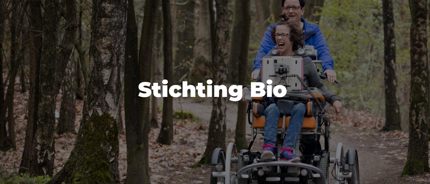 Stichting Bio