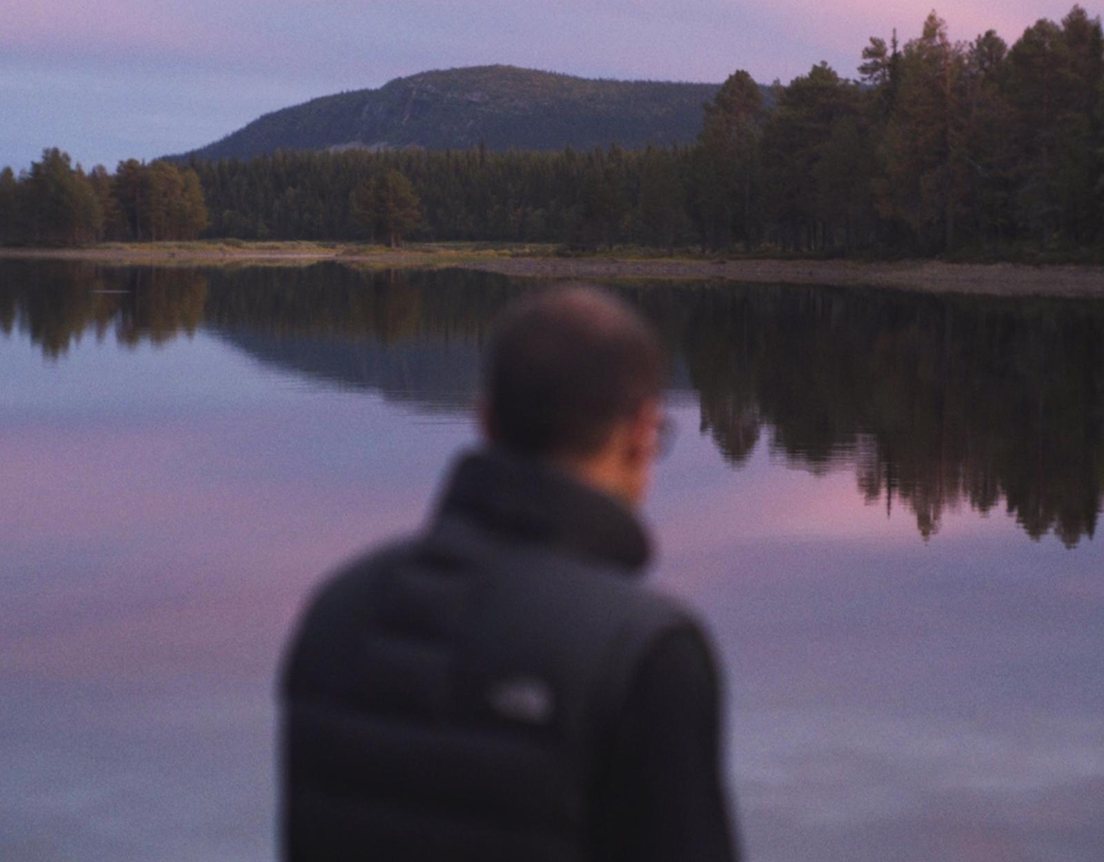 ProjectPage_Lapland2