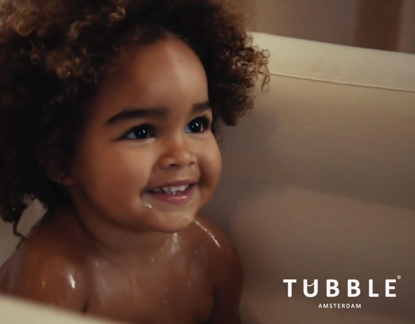 Tubble_3