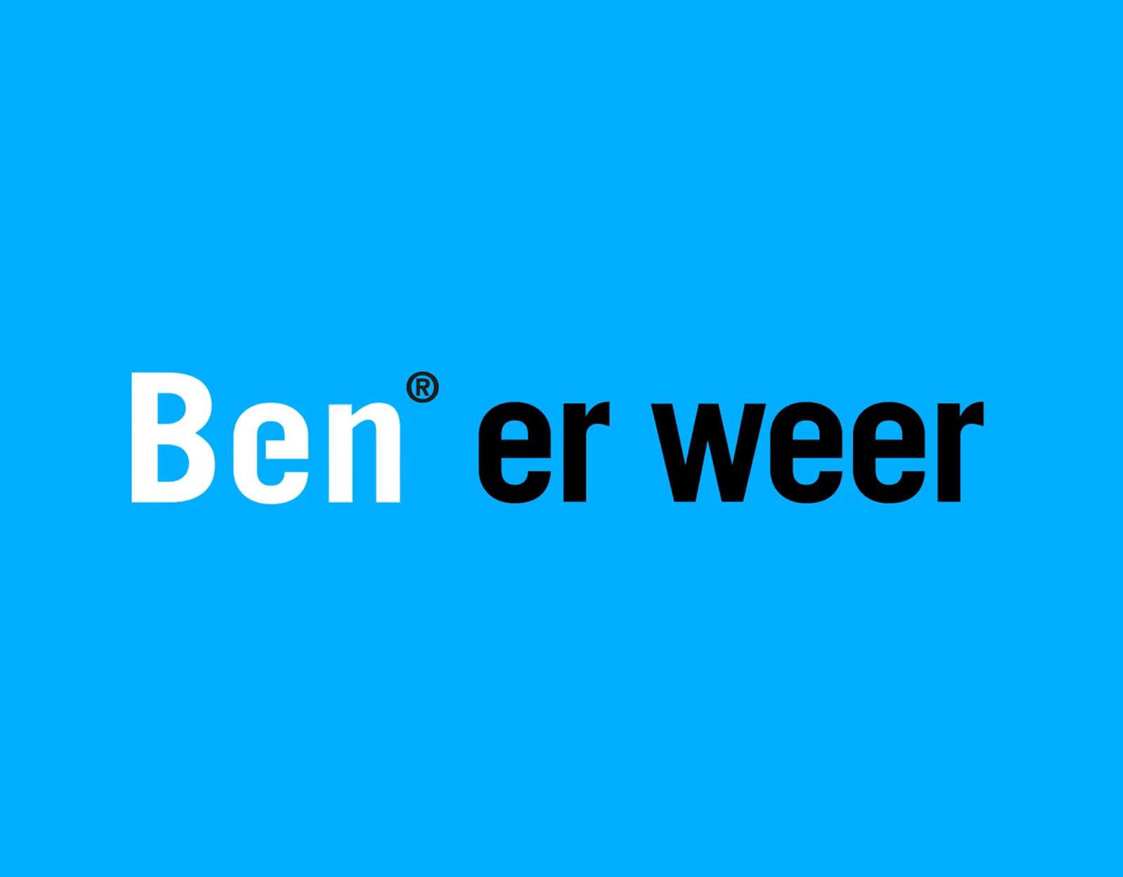 Ben_1