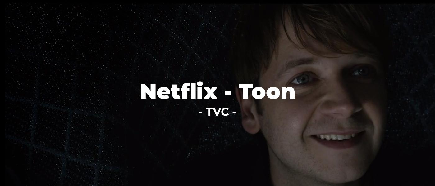 Netflix_Toon