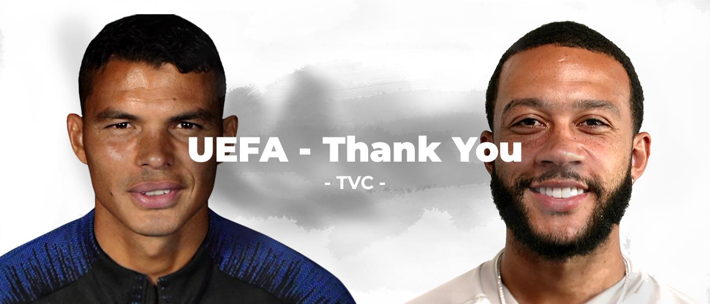 UEFA_ThankYou