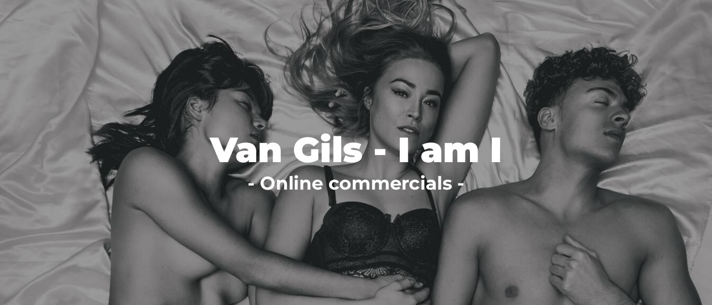 VanGils