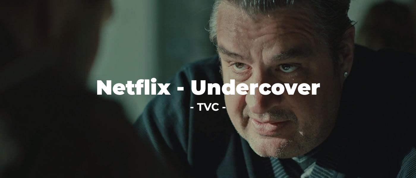 Netflix_Undercover