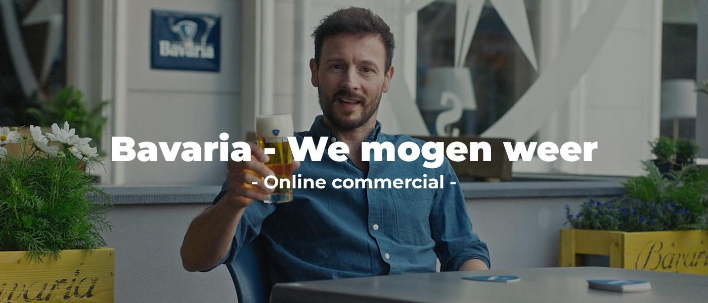 Bavaria_WeMogenWeer